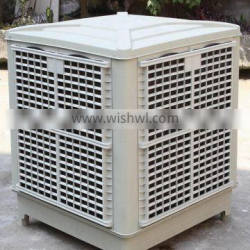 Best and cheaper wall mounted evaporative air cooler