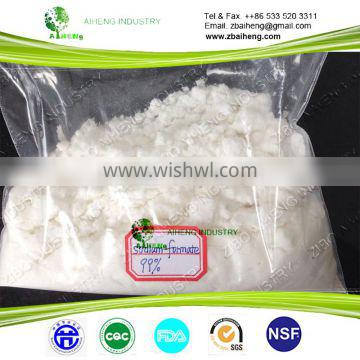 92% 95% 97% min best price industry grade leather tanning cas141-53-7 manufacturer in china 98% sodium formate