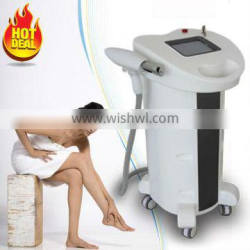 Europe hot product No pain professional tria personal laser hair removal machine for sale