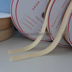 10mm/20mm High Temperature Resistant Hook Loop Strip Cutting