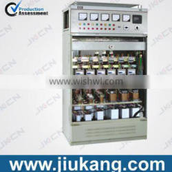 2015 Hot Sales low voltage capacitor cabinet box for power distribution