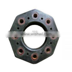 gland expansion joint