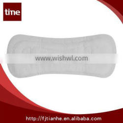 Sport Panty Liner With Good Quality manufacturer in China