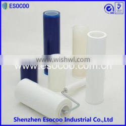 Polyethylene Film Sticky Roller with Different Sizes Quality Choice