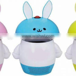 Rechargeable Electric Fly Swatter mosquito killer bat price made in China