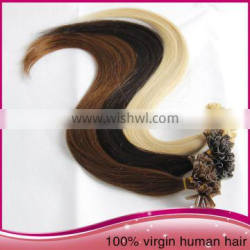 100 Percent Indian Remy Human Hair 100Indian Virgin Remy Hair wholesale