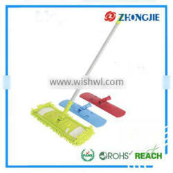 China Wholesale Merchandise mop cleaner