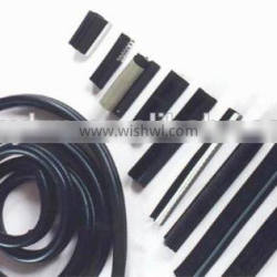 EPDM door weather seal / rubber strips