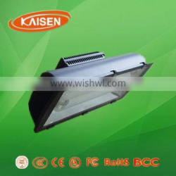 200W 250W 300W high power LVD magnetic induction lamp tunnel light