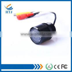 HD car camera universal for all cars ,with competitive price and high quality