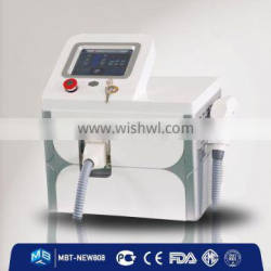 Home Use Professional Laser Hair Removal Machine Lip Hair 808nm Diode Laser Hair Removal Machine Clinic