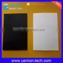 Multi-purpose Anti Gravity Nano suction Material sticker with Can be washed