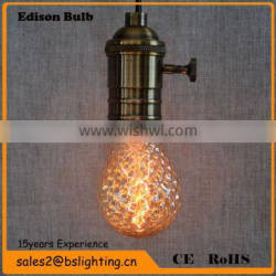 Hot New Products for 2015 E27 Antique Vintage Edison Bulb