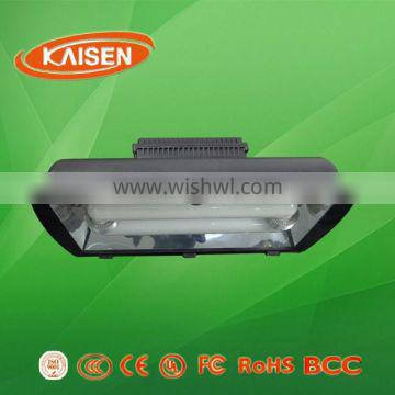 200W 250W 300W outdoor lighting price induction lamp china lvd tunnel light