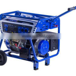 OEM services 1-10kw gasoline generator astra korea Home and outdoor use