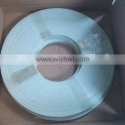 Professional CRP&FRP Supplier Produce Fiberglass Rods for Stone Fixing