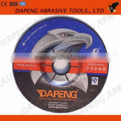 Cutting disc /Cutting off Wheel/Grinding Disc for Metal