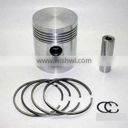 Chinese Superior Manufacture Supply Agriculture Tractor Spare Part Piston & Piston Rings