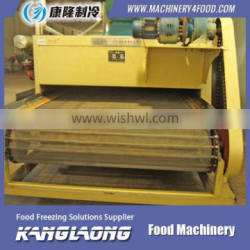 Hot Sale continious drying machine