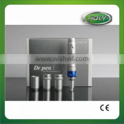 Wholesale anti hair loss microneedle therapy