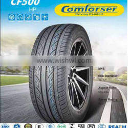 Wholesale Chinese Car Tyres 205 55R16 with Cheap Price