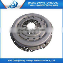 Clutch Cover For Mazda Wla1-16-410A Clutch Cover For Volvo 440/460
