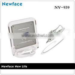 New Face NV-939 2017 china supplier mesotherapy injections for sale mesotherapy gun price mesotherapy gun