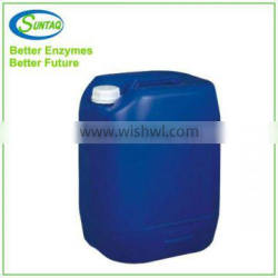 Heat Stable Amylase Liquid Enzyme