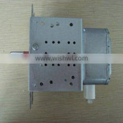 1050w air cooling magnetron 2M319H-930