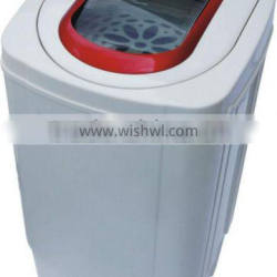 good of semi automatic electrical spin dryer manufacturer