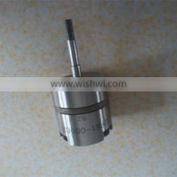 Control Valve 32F61-00062 for Cat 320D engine,All kinds of control valve