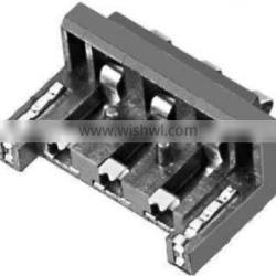 Battery Connector TS-4005