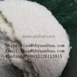 Good quality and low price of 99.7% Purity SGT 151 powder. Maternal Care SGT 151 Cumyl Peglacone for skin care.