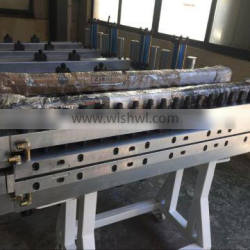 2016 Shanghai T dies manufacturer can make as your request