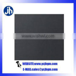 high quality silicon paper for wood/paints/fillers