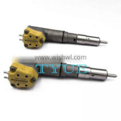 High-Quality Common Rail Disesl Fuel Injector 2C-0273 2C 0273 2C0273 for CAT System
