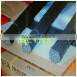 12 gauge hight quality black annealed wire wire