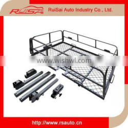Excellent quality Factory Supply car accessories suppliers