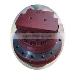 18NXT Mini Excavator Hydraulic Travel Motor IHI 18 Final Drive