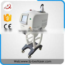 FP Laser 2016 Diode Laser Permanent For Hair Removal 808nm Beauty Machine Medical