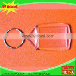 new products craft with key chain souvenir