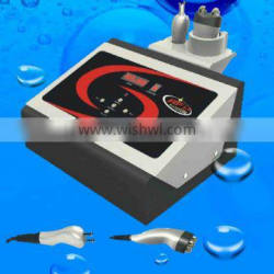 MINI RF skin lifting wrinkle removal (OB-RF 03)