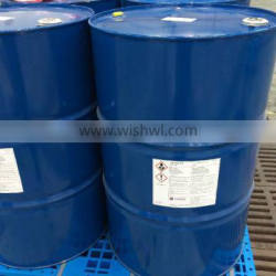 Ethyl acetate our purity 99.9%