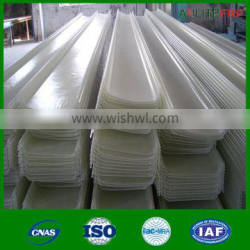 polyester soundproof and waterproof sheet Details
