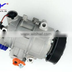 2006 - 2011 Suitable for Honda Civic New AC Compressor With Clutch 1.8L 38810RNAA02 CO4918AC 0610225 89247 4717054 4901 4918