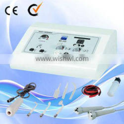 AU-333 taiwan online shopping ultrasonic machine 4 in 1 multifunction beauty machine