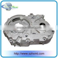 China factory produce Customized Die Casted Auto Spare Part