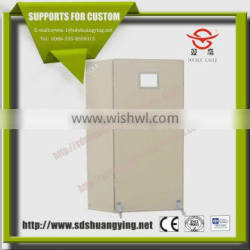 China leading manufacturer x-ray lead screen