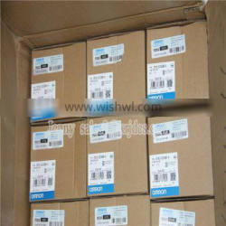 80022-271-07-R PLC module Hot Sale in Stock DCS Syst