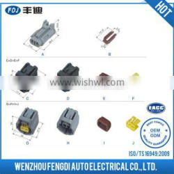 Good Quality Wholesale High Quality 3 Way Connector